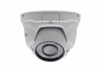 Видеокамера PDM-A2-V12 v.9.5.5