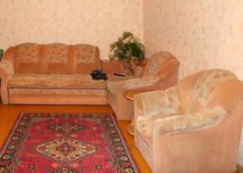 Продам недорогую 2-комнатную квартиру в районе Предмостной