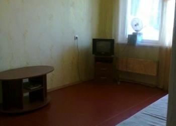 1-к квартира, 35 м2, 3/10 эт.