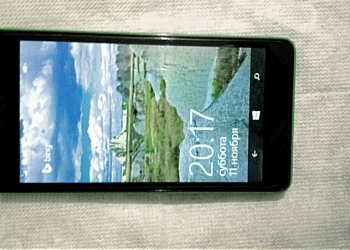 microsoft lumia 535 duol sim
