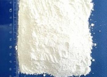 Диоксид титана (марка R-5566)