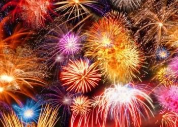 Фейерверки,салюты,фонтаны,петарды,пиротехника ТМ PIROFF FIREWORKS