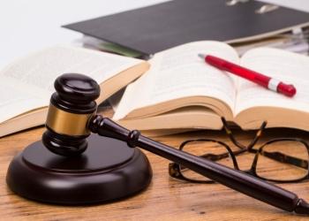 Консультации юриста по земельным вопросам