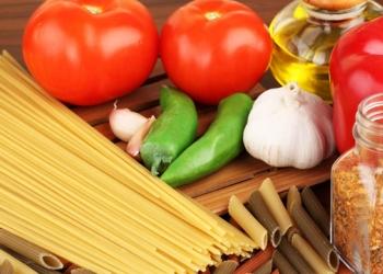 Доставка овощей и бакалеи для кафе, ресторанов