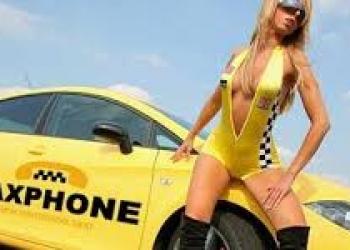 Водитель такси без процентов комиссий плана  любое авто