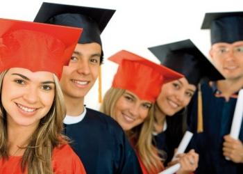 Заказать диплом, курсовую, контрольную работу, реферат, 8-911-302-50-00