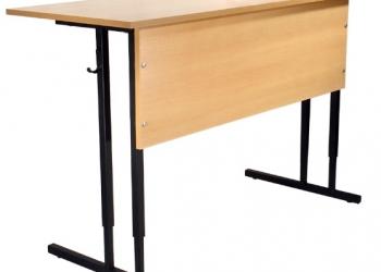 Столы офисные корпусные, Столы в аудиторию, Парты, Обеденные