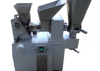 Пельменный аппарат настольный JGL 60