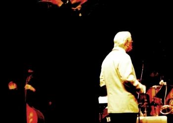 Обучение Игре на Трубе «Классика&Джаз»