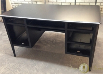 Покраска мебели и металлоконструкций