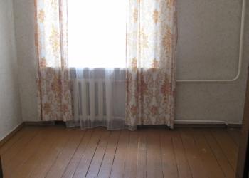 2-к квартира, 42 м2, 1/3 эт. в Коренево, Курской обл.