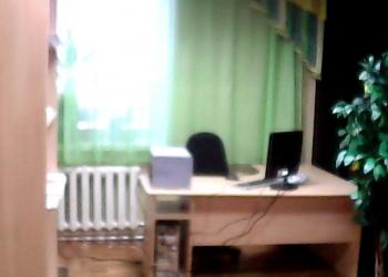 Помещение под магазин.офис