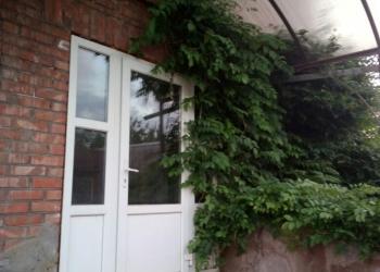 Продам в г. Сальске Дом 250 м2