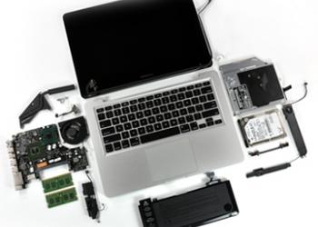 Ремонт телефонов, ПК, ноутбуков, планшетов