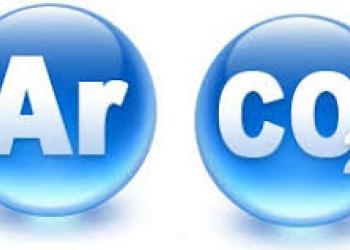 Газовая смесь, обмен газовых баллонов (пропан, кислород, углекислота, азот и пр)