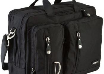 Сумка-рюкзак Numanni 356