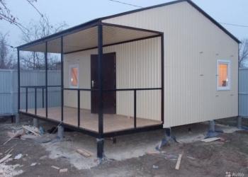 Добрострой   ремонтно-строительные работы