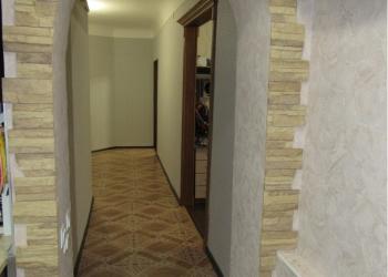 2-к квартира, 54 м2, 2/3 эт. в Казани