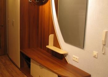 Изготовление корпусной мебели торг.оборудованиe