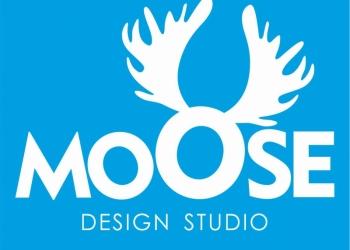 Фирменный стиль, логотип, web дизайн