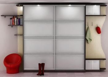 Мебельная фурнитура и комплектующие от ТБМ