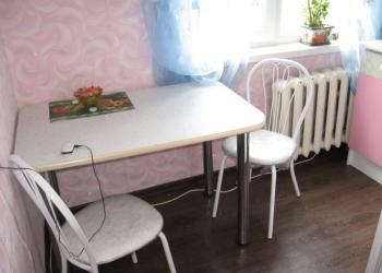 продам новые стулья
