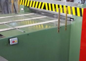 линии для производства гофрокартона и картоной таре