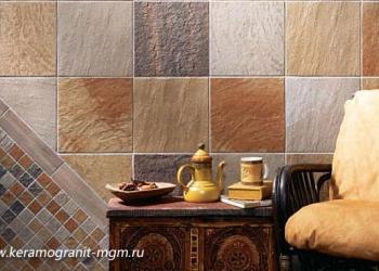 Керамогранит соль-перец 30x30 60x60 серый