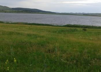 Продам земли сельхозназначения