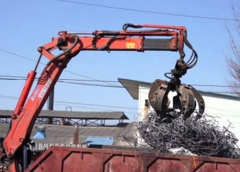 Металлолом купим и прием электротехники бу на  металлолом. Вывоз металлолома.