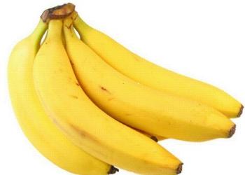 Оптовая поставка бананов