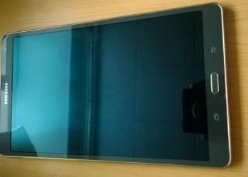 Samsung galaxy tab s 8.4 sm-t700 16Gb