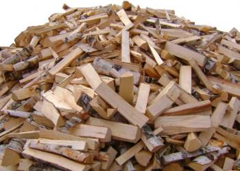 Дрова берёзовые в сергиевом посаде хотьково пушкино