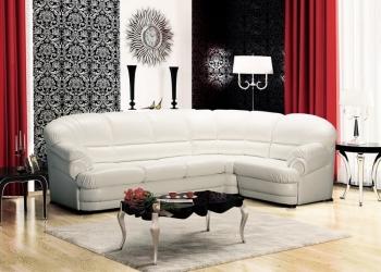 Для ресторанов,гостиниц,для дома,мягкая мебель.