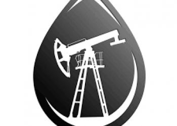 Продажа нефтепродуктов ( дизельного топливо,бензин,мазут,керосин,битум,нефть)