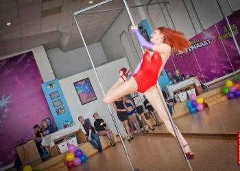 Шест для poledance, пилоны для танцев. АКЦИЯ!