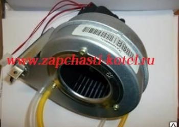Вентилятор ACE 13-24K для газовых котлов Navien