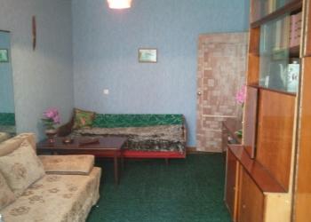 Квартира в Абхазии Пицунда