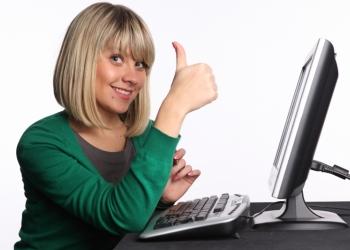 Хотите подзаработать в интернете???