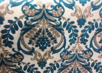 Ткани для мебели оптом