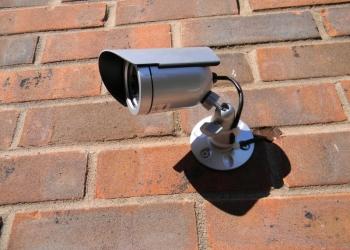 Установка и продажа видеонаблюдения
