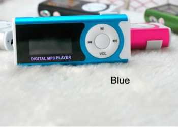 Digatel mp3 player  Digatel 1Гб