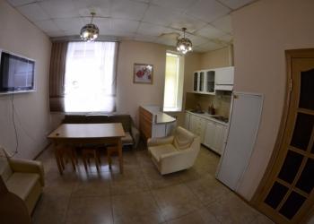 Квартира в центре города Артема