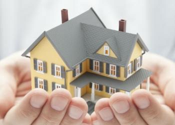 Оформление земли, коммерческой недвижимости (ДГИ, Росреестр, БТИ и тд.)