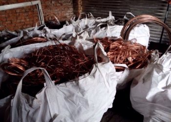 Покупка металлолома в Химках Мытищах Щелково. Вывоз лома в Балашихе.