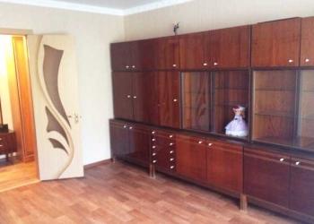 2 комнатная квартира на пр-те Строителей 32 в Пензе в Арбеково
