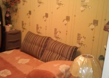 Продается комната 19 кв.м. со всеми удобствами