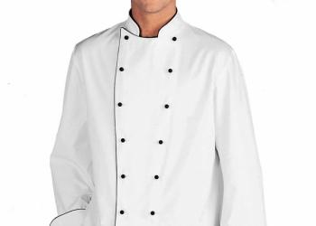 Китель для повара