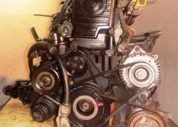 Автосервис и запчасти Land Rover в наличии и под заказ. Доставка по России и СНГ