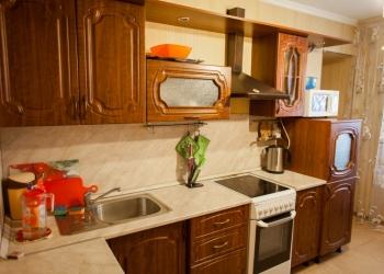 Уютная чистая квартира рядом с метро Безымянка